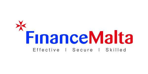 Finance Malta