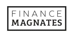 Finance Magnets