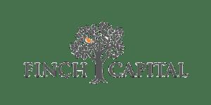 fintech-capital