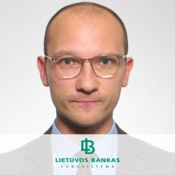 Martynas Pilkis