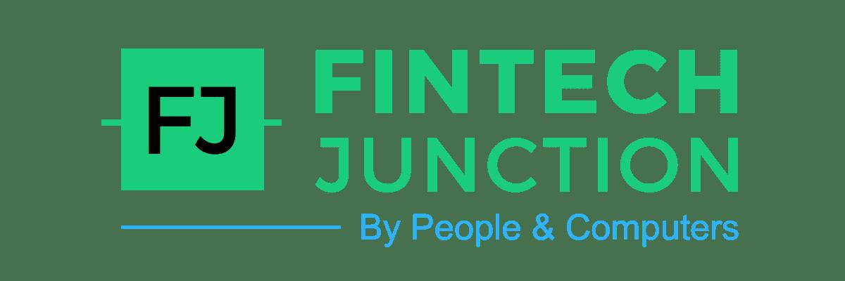 FJ logo 2020