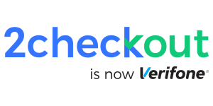 2checkout-is-now-verifone-logo-blue-green