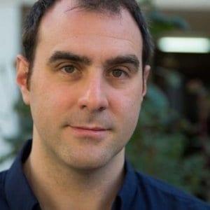 Hernan Arber