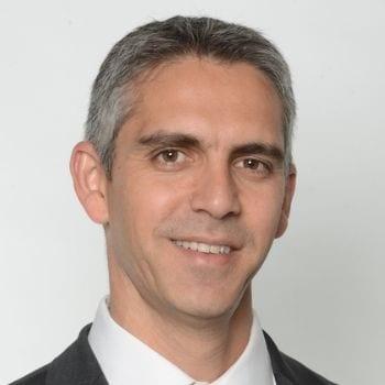 Ziv Cohen